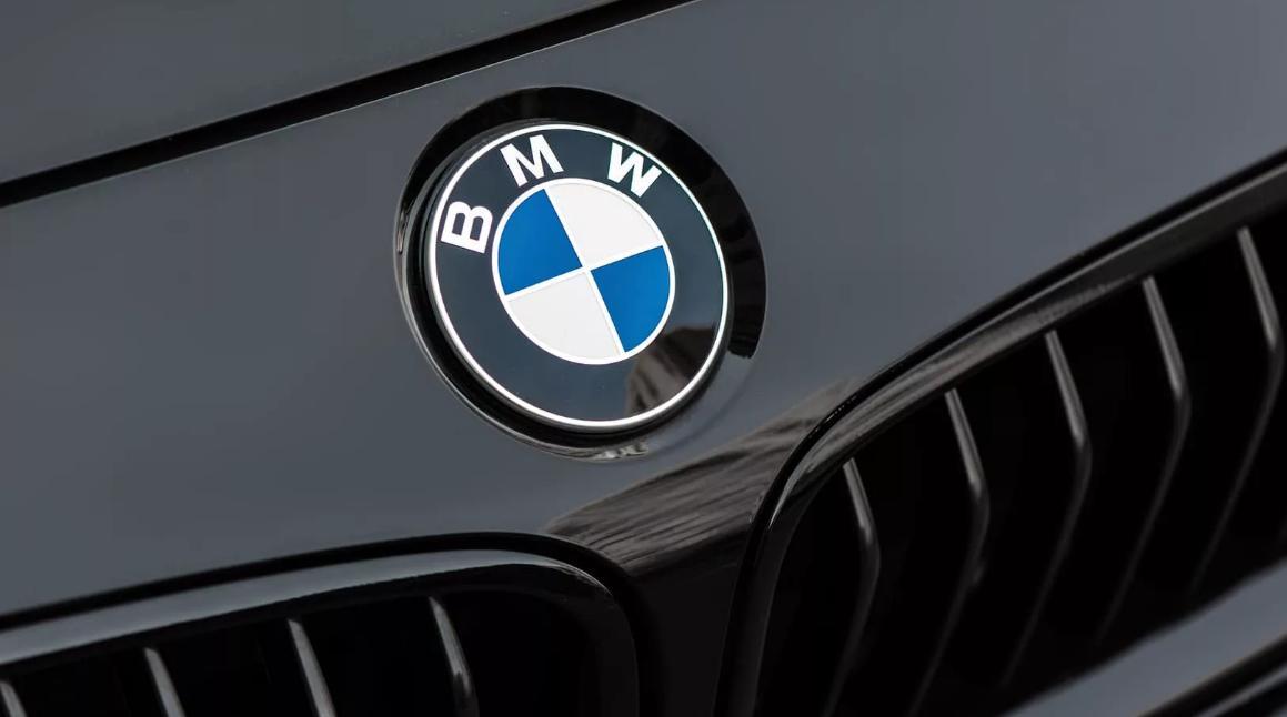 Запчасти для автомобилей BMW в Ростове