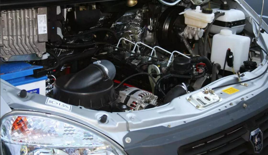 Наша автосервис выполняет работы по техническому обслуживанию ГАЗель